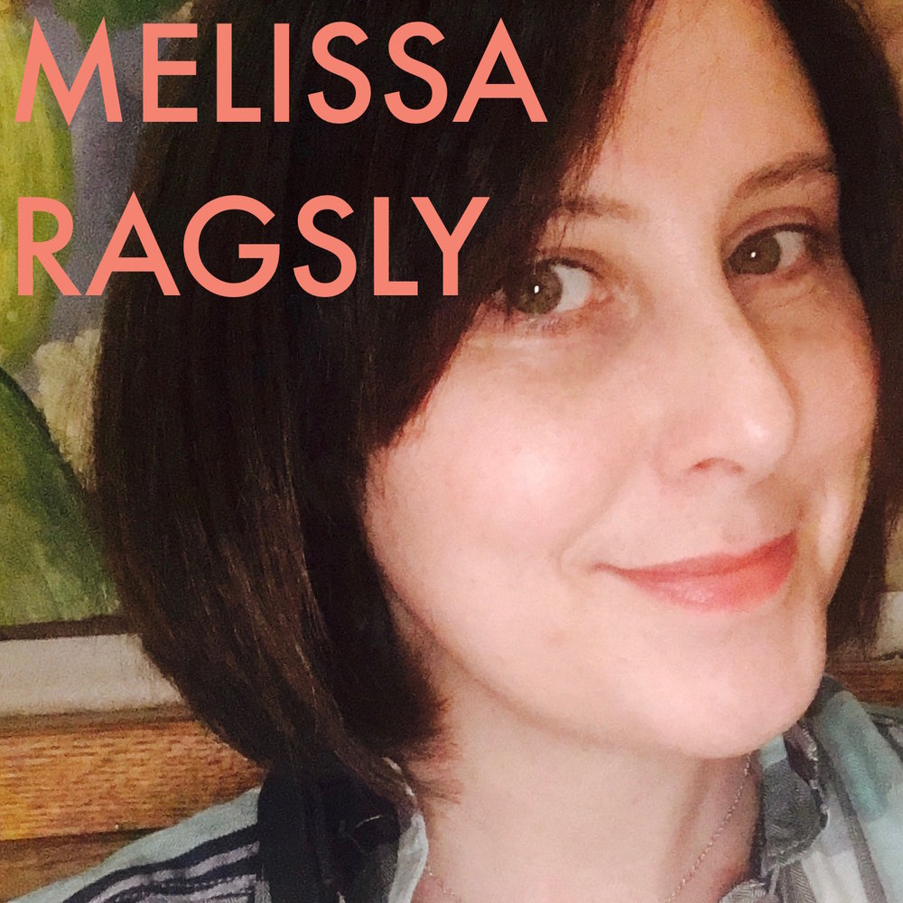 MELISSA RAGSLY.jpg
