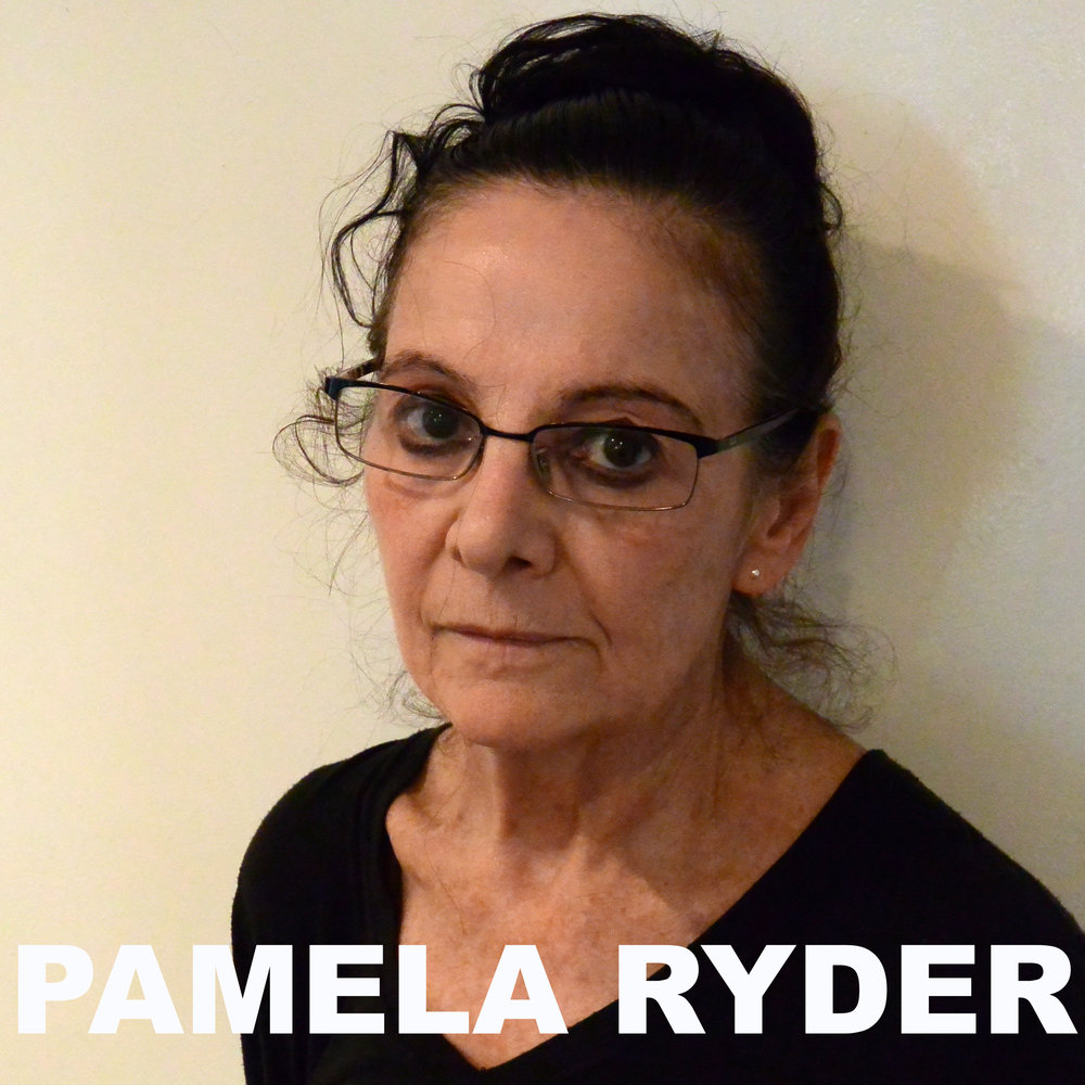 Pamela Ryder's author photo.jpg
