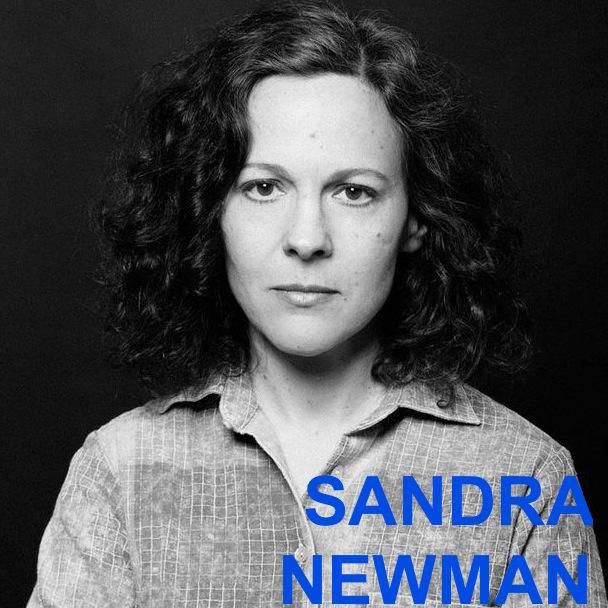 sandra newman.jpg