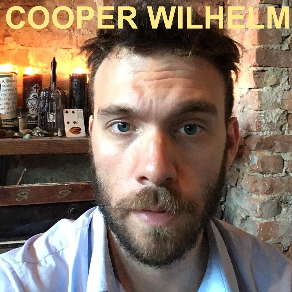 cooper.jpeg