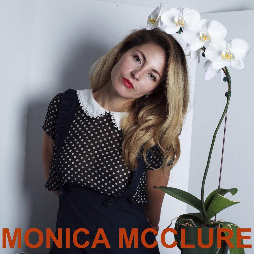 Monica McClure.jpg
