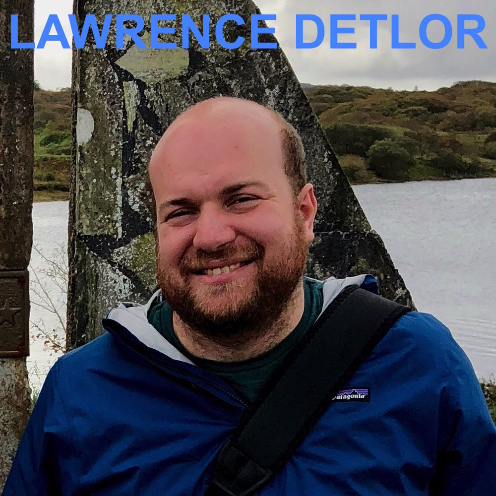 Lawrence Detlor.jpg