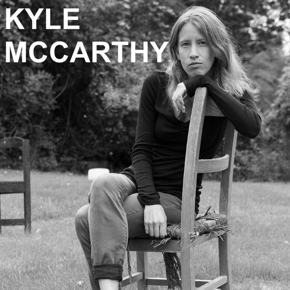 20151008-Kyle-McCarthy-Fellow-EFAF-NY-170-bw.jpg
