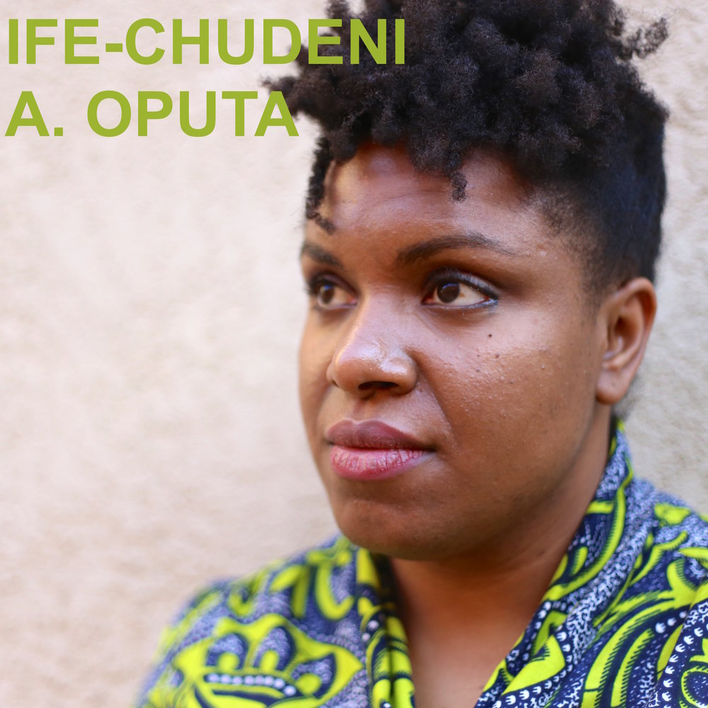 Ife-Chudeni A. Oputa - Author Photo.JPG