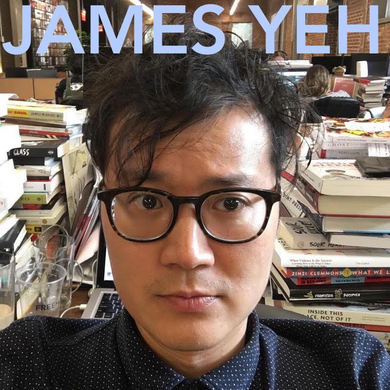 James_Yeh.jpg