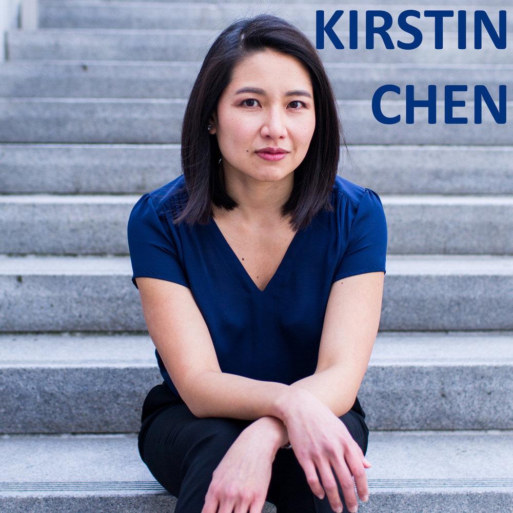 KirstinChen-13.jpg