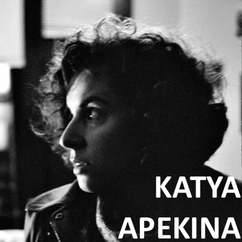 Katya-Apekina-bw-Two-Dollar-Radio-large_2048x2048.png