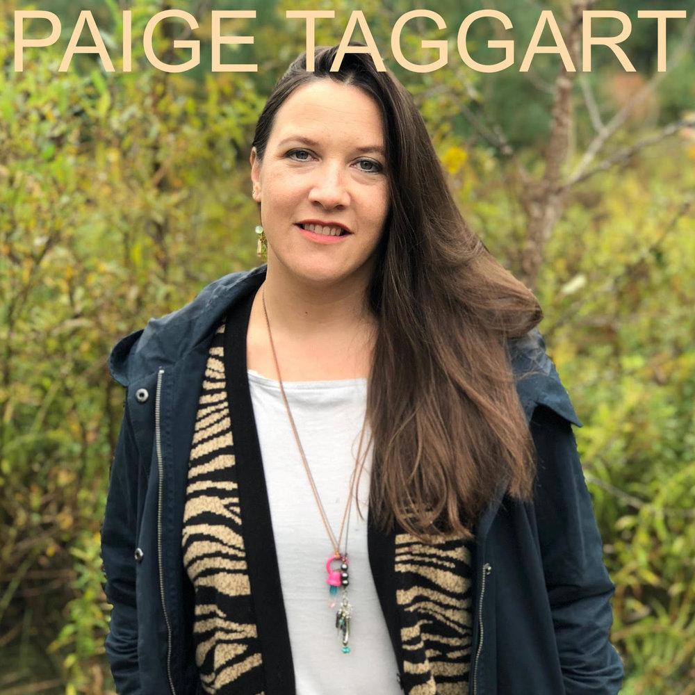 Paige Taggart.jpg