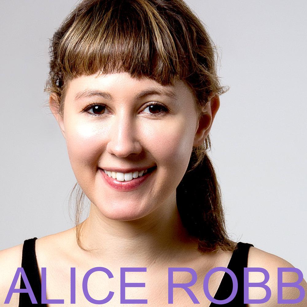 Alice Robb.jpg