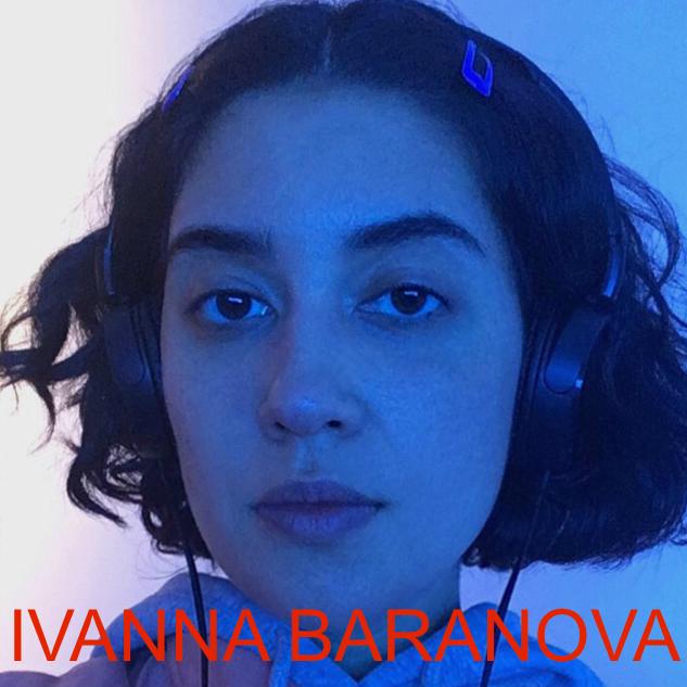 Ivanna Baranova Headshot.jpg
