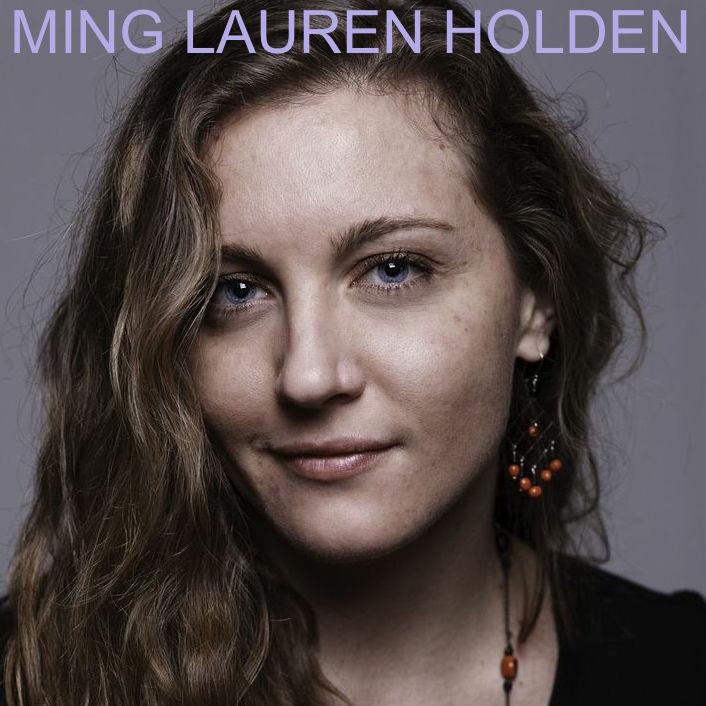 Lauren+Holden+_Headshot.jpg