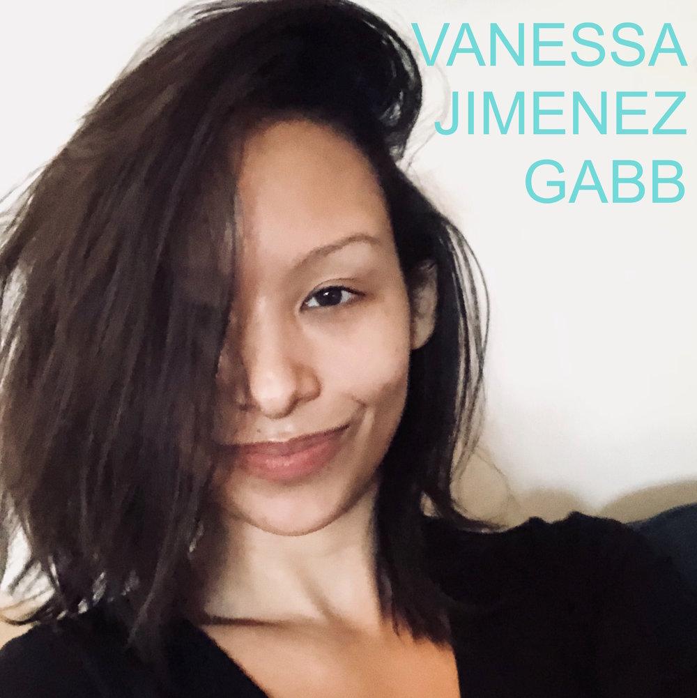 Vanessa Jimenez Gabb.jpg