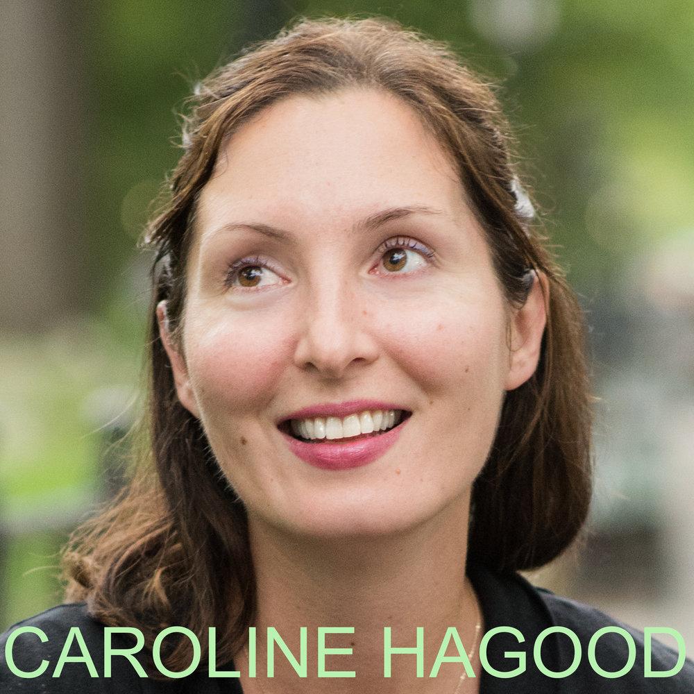 Caroline Hagood Author Photo High Def.jpg