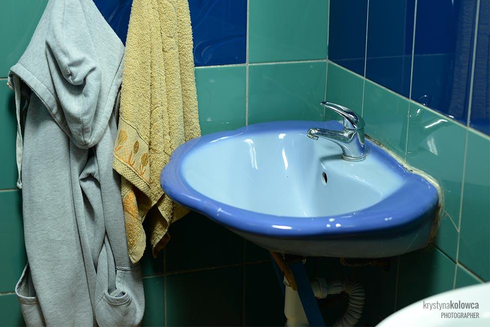 kolowca-bieszczady-bathroom.jpg