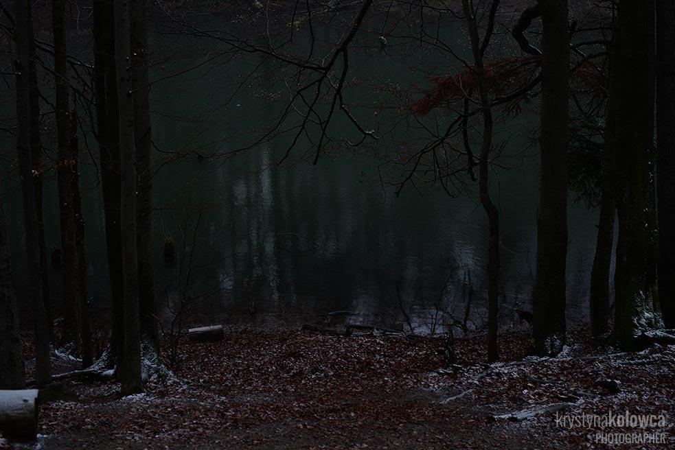kolowca-bieszczady-lake.jpg