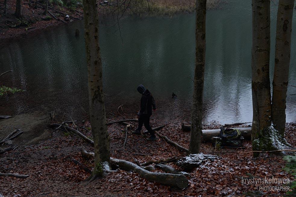 kolowca-bieszczady-lake-I.jpg