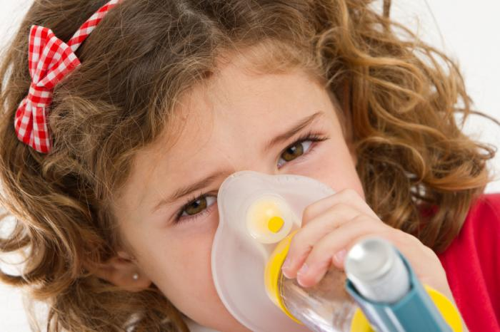 little-girl-using-inhaler.jpg