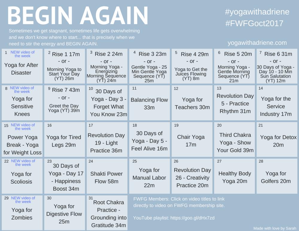 Oct 2017 FWFG Yoga Calendar.png