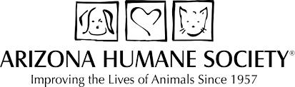 AZhumaneSociety Logo.png