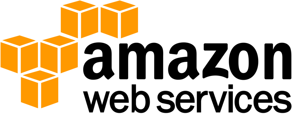 amazon-web-services-1-1.png