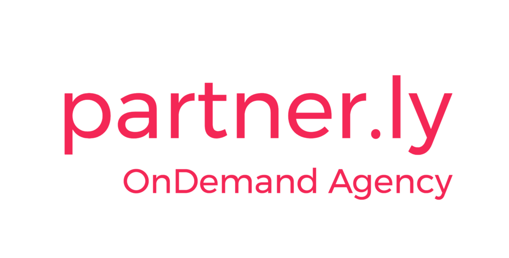 partner.ly-logo (3).png