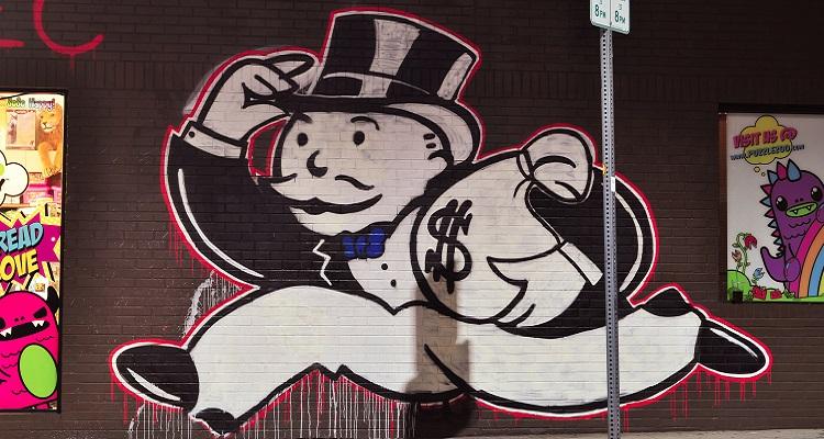 Moneybags-aisletwentytwo.jpg