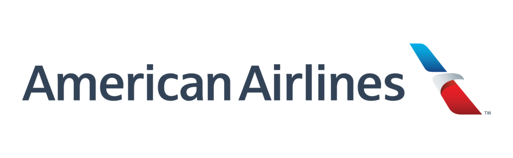 american-airlines-logo-png-transparent.png