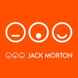jack_morton_production_300x300.jpg