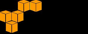 amazon-web-services-logo-80C8322B09-seeklogo.com.png