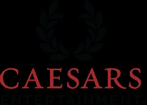 caesars-entertainment-logo-CDD8709FB3-seeklogo.com.png