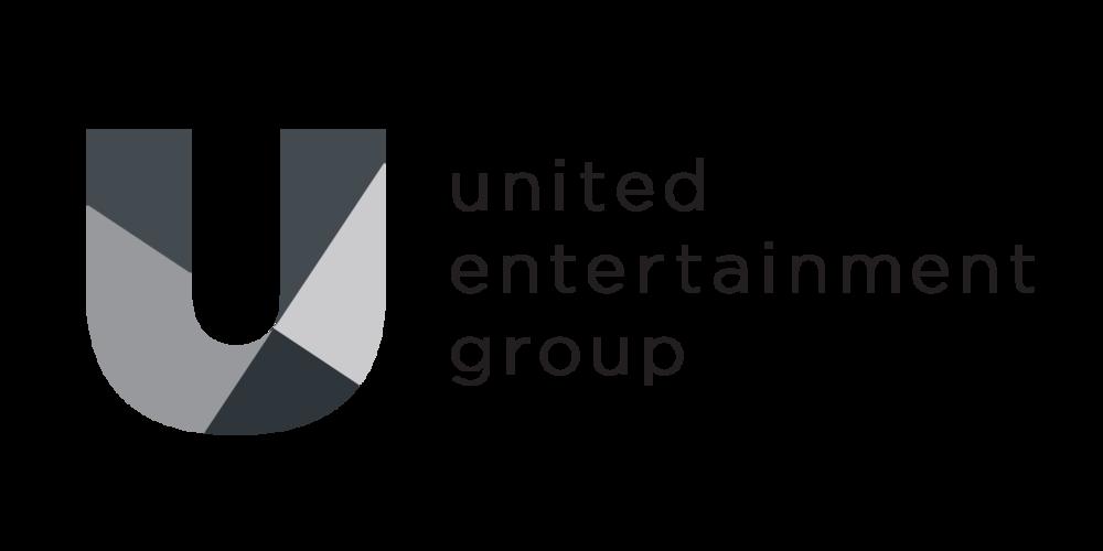 UEG_logo2.png