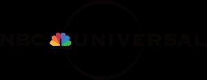 nbc-universal-logo-A8100BBC6B-seeklogo.com.png