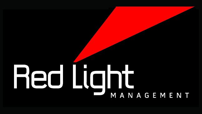 red-light-logo-l.jpeg