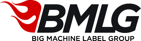 BMLG_TAG_4C_BLACK.jpg