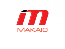 MAKAIO CREATIVE GROUP