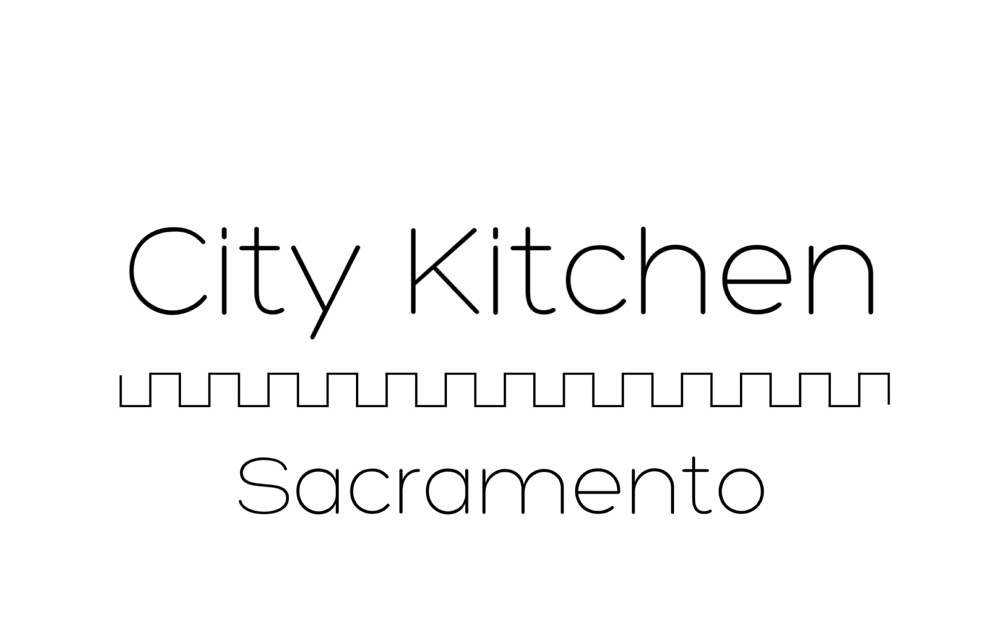 City Kitchen Sacramento