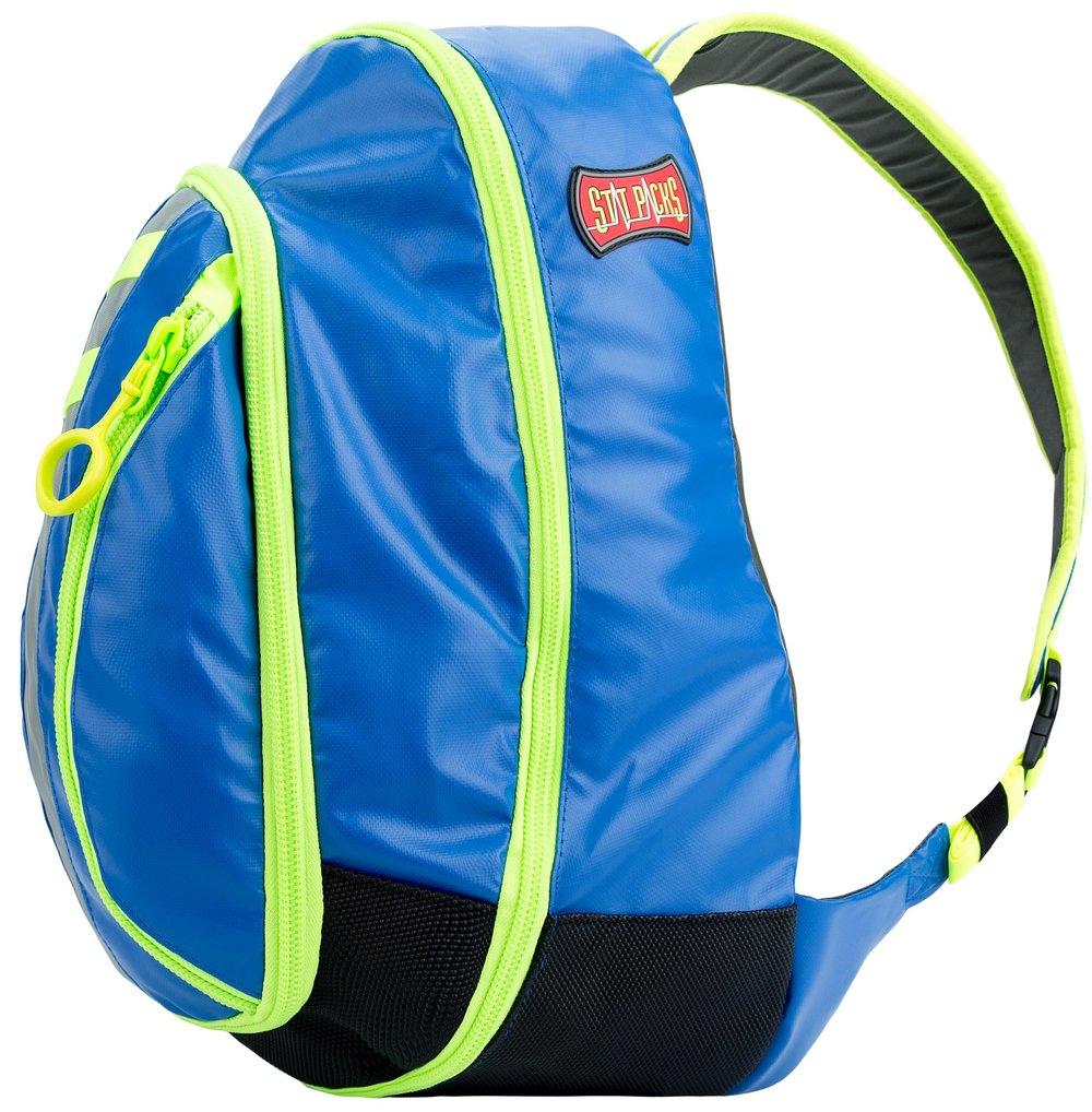 G35011BU-G3 MEDSLINGER-BLUE-0031730-PRINT.jpg