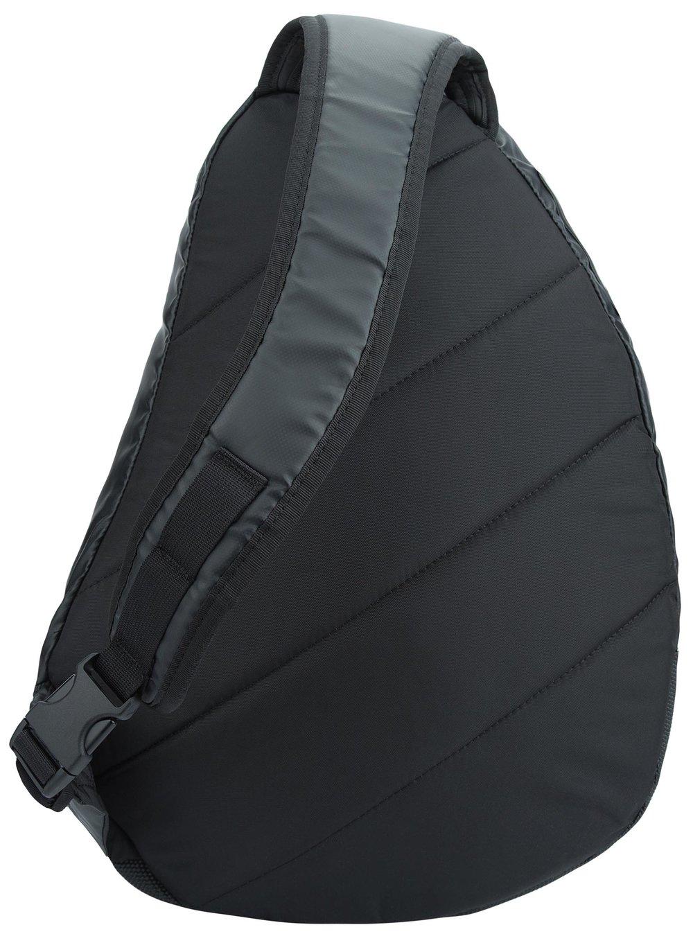 G35011TK-G3 MEDSLINGER-BLACK-0031834-PRINT.jpg