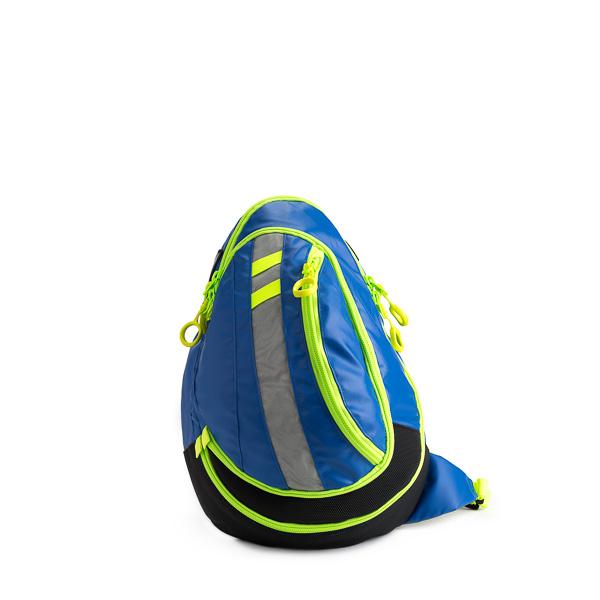G35011BU-G3 MEDSLINGER-BLUE-0272029-600x600.jpg