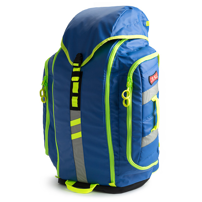 G35006BU-G3 BACKUP-BLUE-3202158-660x-2.jpg