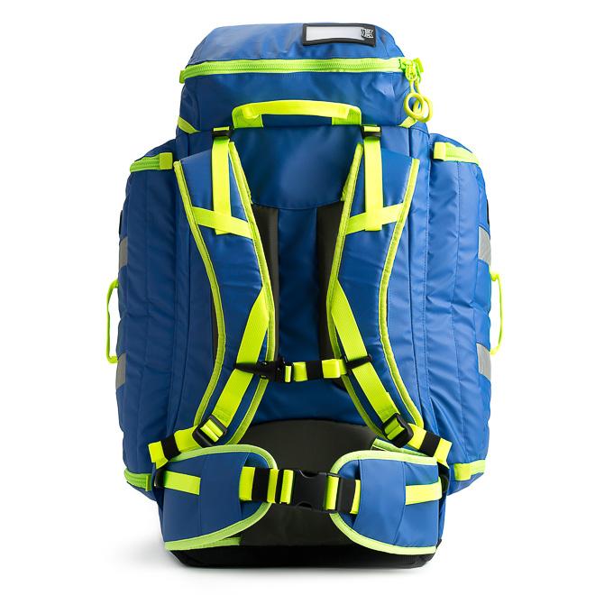 G35006BU-G3 BACKUP-BLUE-3202158-660x.jpg