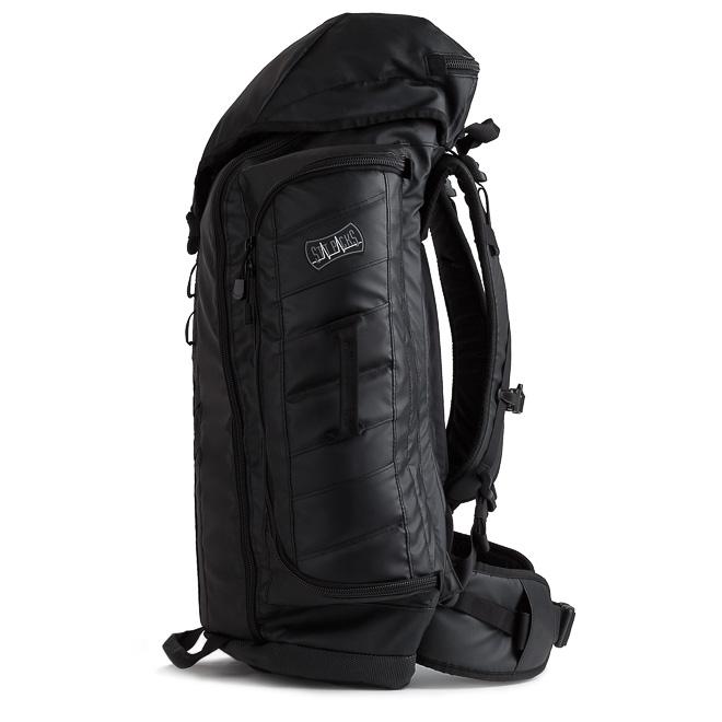 G35006TK-G3 BACKUP-TACTICAL BLACK-3560316-660x.jpg