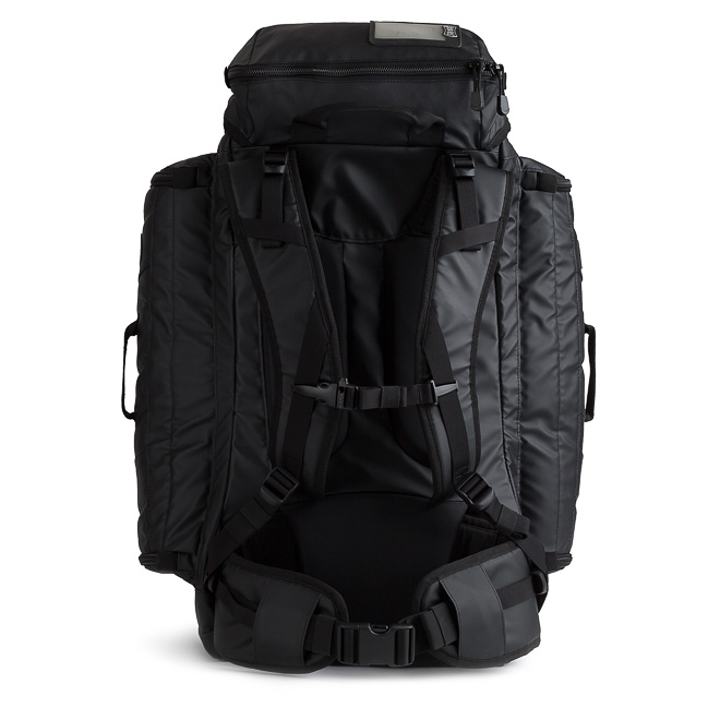 G35006TK-G3 BACKUP-TACTICAL BLACK-3560346-660x.jpg