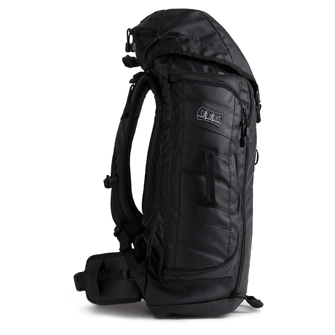 G35006TK-G3 BACKUP-TACTICAL BLACK-3560354-660x.jpg