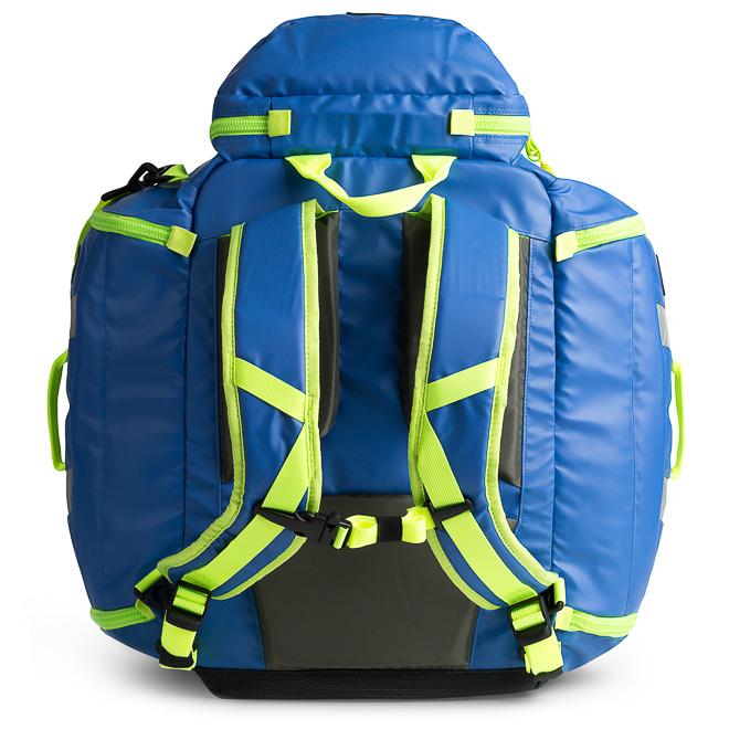 G35005BU-G3 PERFUSION-BLUE-3102125-660x.jpg
