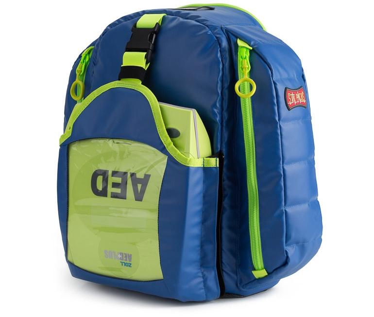 G35007BU-G3+QUICKLOOK+AED-BLUE-3112334-660x.jpg
