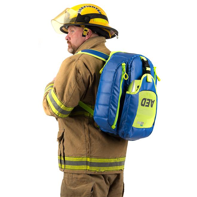 G35007BU-G3 QUICKLOOK AED-BLUE-0121628-660x.jpg