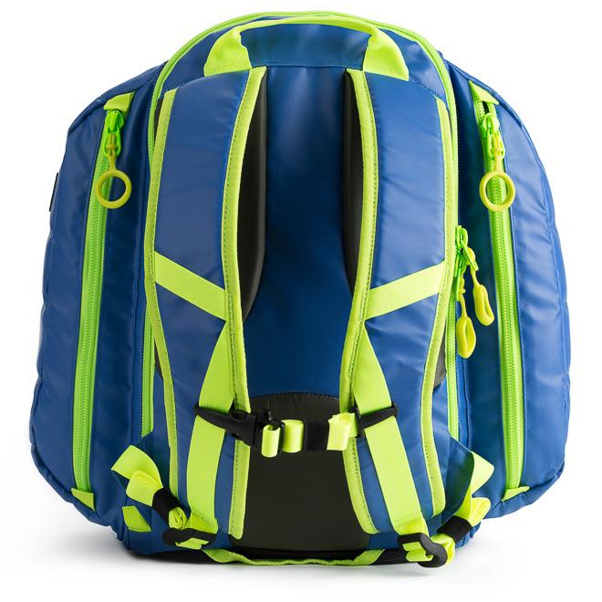 G35007BU-G3 QUICKLOOK AED-BLUE-3112332-660x.jpg