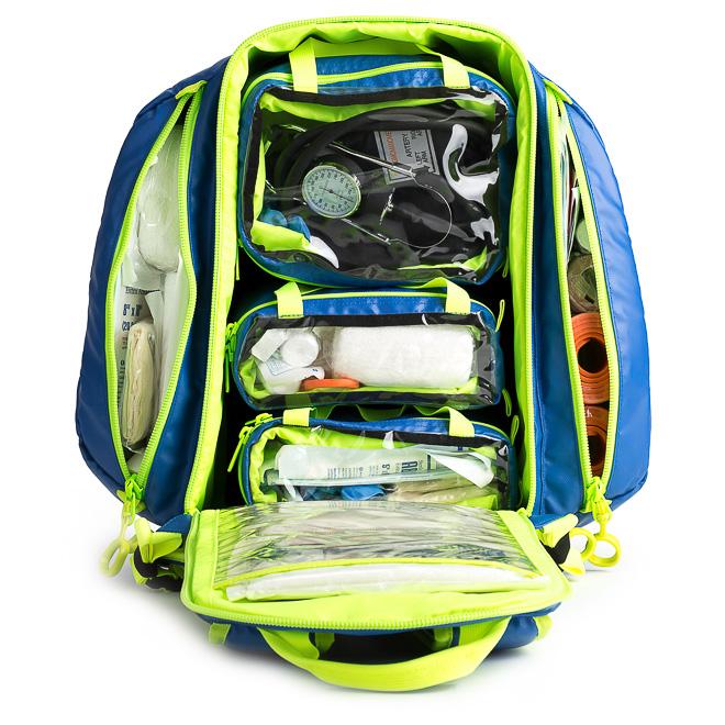 G35007BU-G3 QUICKLOOK AED-BLUE-3201503-660x.jpg