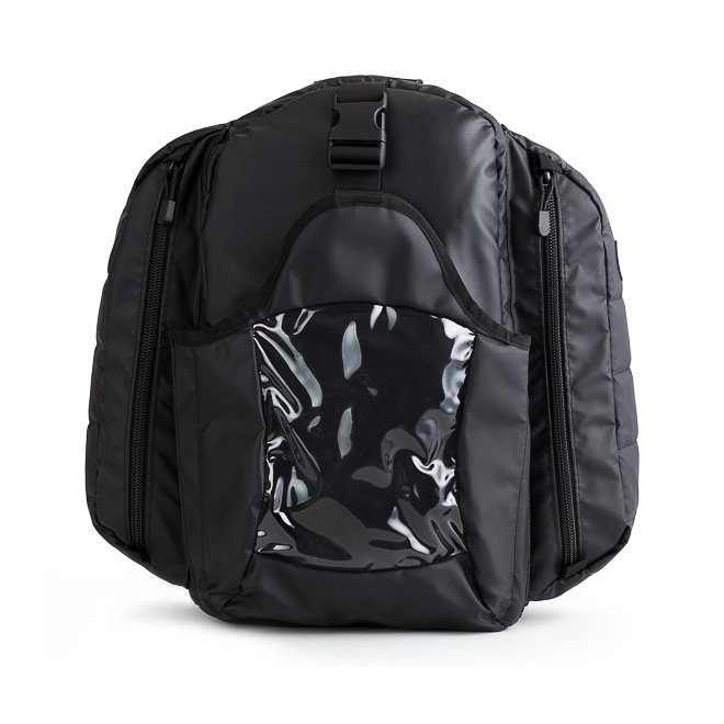 G35007TK-G3 QUICKLOOK AED-TACTICAL BLACK-0401436-660x.jpg